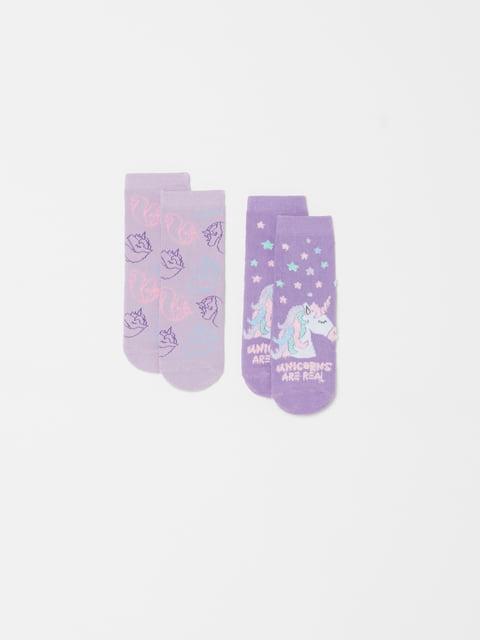 Набір шкарпеток (2 шт.) Oviesse 5183585
