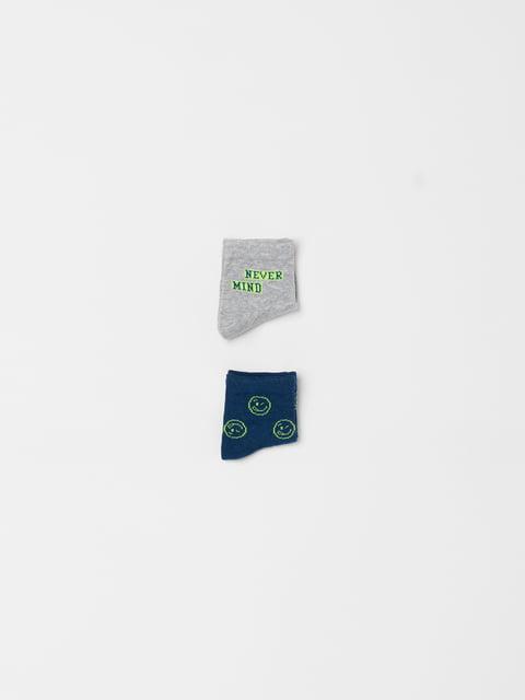 Набір шкарпеток (2 шт.) Oviesse 5183675