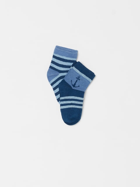 Набір шкарпеток (2 шт.) Oviesse 5183677