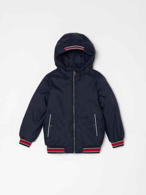 Куртка Oviesse 5183828