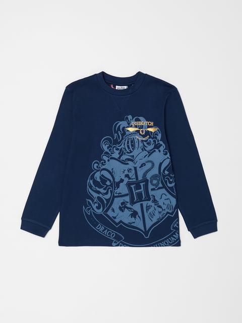 Піжама: лонгслів і штани Oviesse 5201080