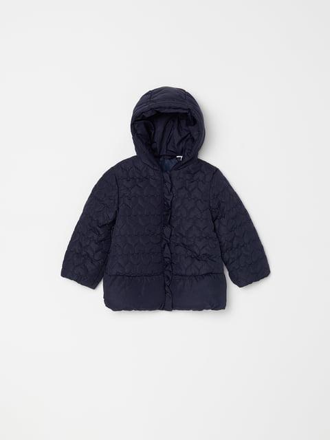 куртка Oviesse 5201210