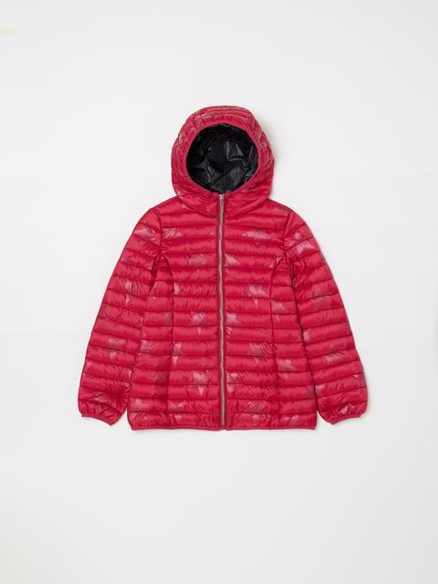 Куртка Oviesse 5201316