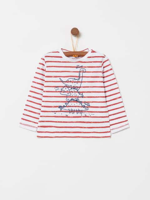 блуза Oviesse 5201345