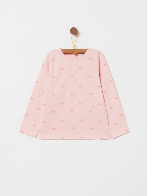 блуза Oviesse 5201353