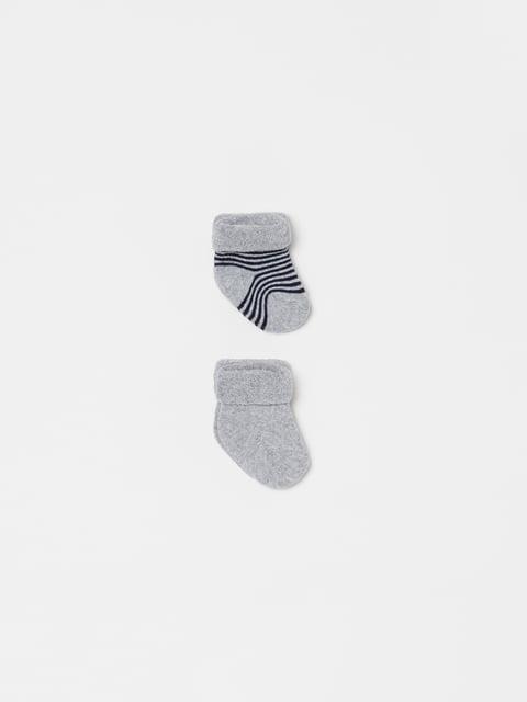 Набір шкарпеток (2 шт.) Oviesse 5222225