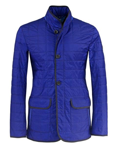 Куртка синя PAKO LORENTE 5279462