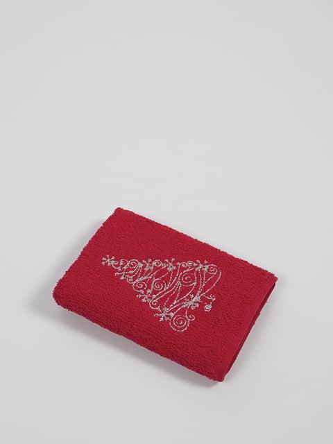 Рушник (30х50 см) LOTUS 5257929
