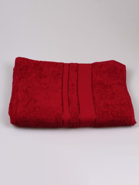 Полотенце (150х200 см) Аиша 4973327