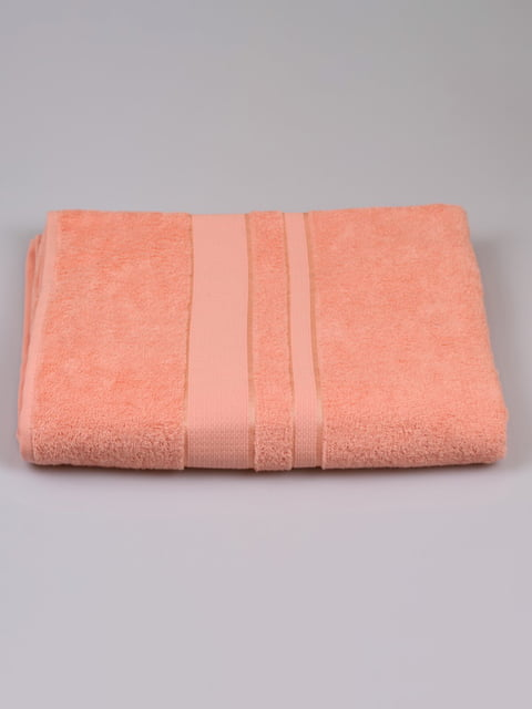 Полотенце (150х200 см) Аиша 4973329
