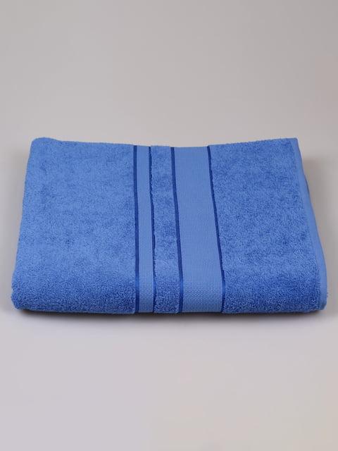 Полотенце (150х200 см) Аиша 4973331