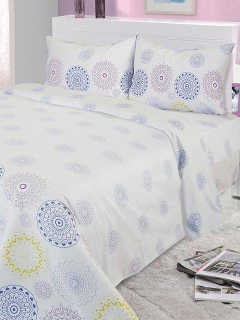 Комплект постельного белья (евро) Ярослав 5251416