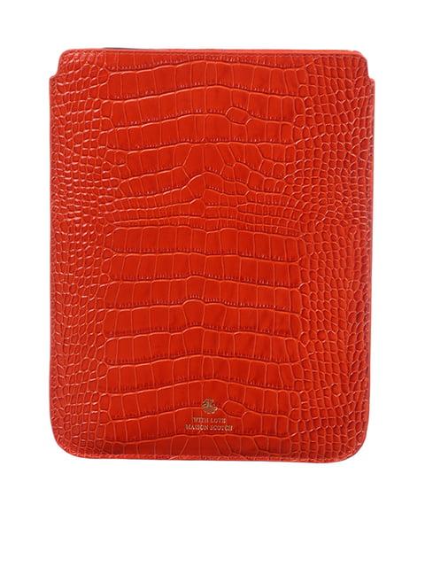 Чехол для планшета H&M 5304630
