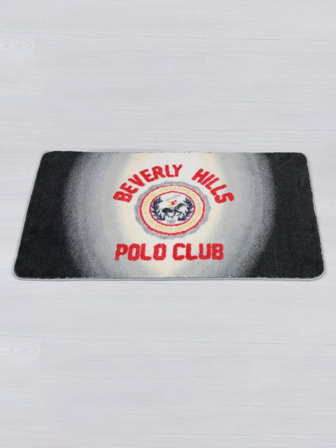 Килимок (57х100 см) Beverly Hills Polo Club 5255895