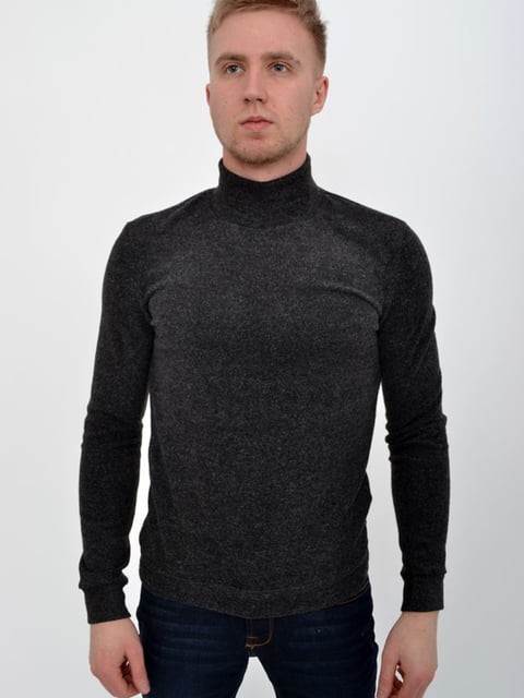 Гольф темно-серый AGER 5306200