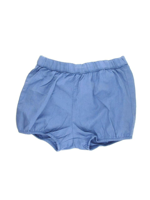 Шорти сині H&M 5300471