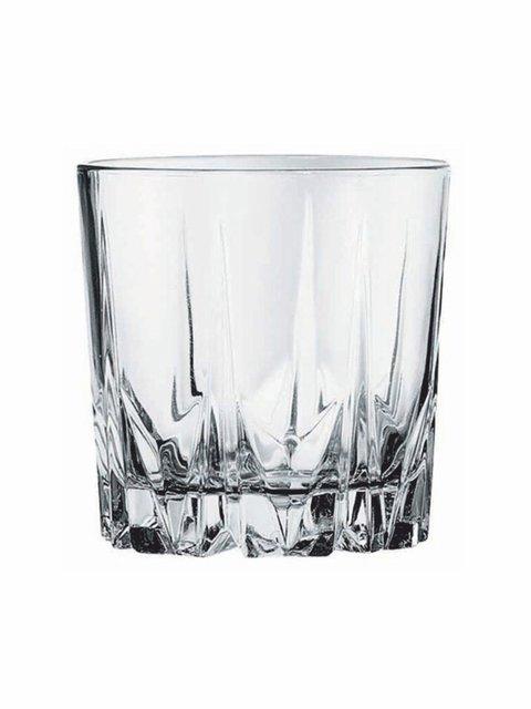 Набір склянок Pasabahce 724535