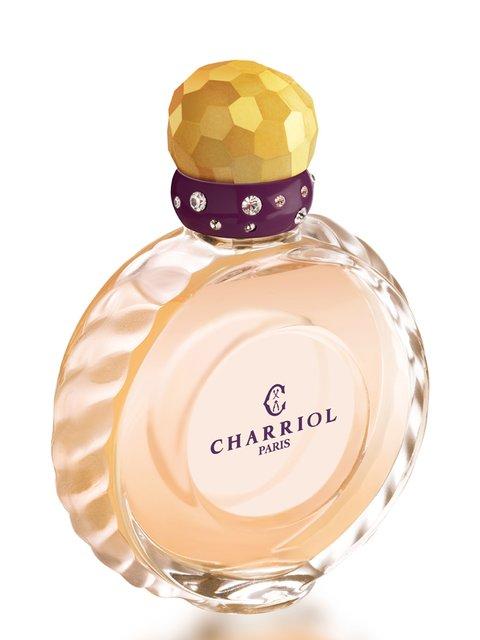 /tualetna-voda-charriol-feminin-100-ml-charriol-38362