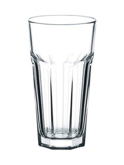 Набір склянок Pasabahce 813535