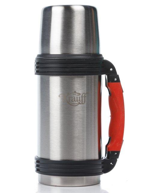 Термос (500 мл) Krauff 714163