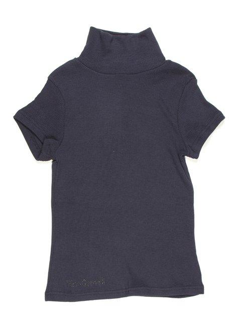 Гольф темно-синій Pinogemelli 629034