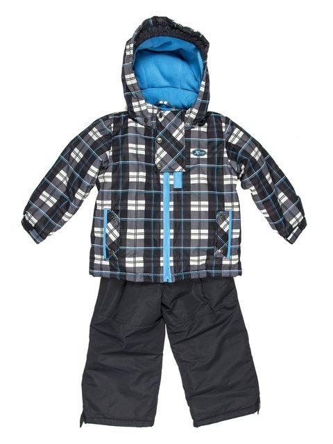 Комплект: куртка та півкомбінезон X-Trem by Gusti 593799