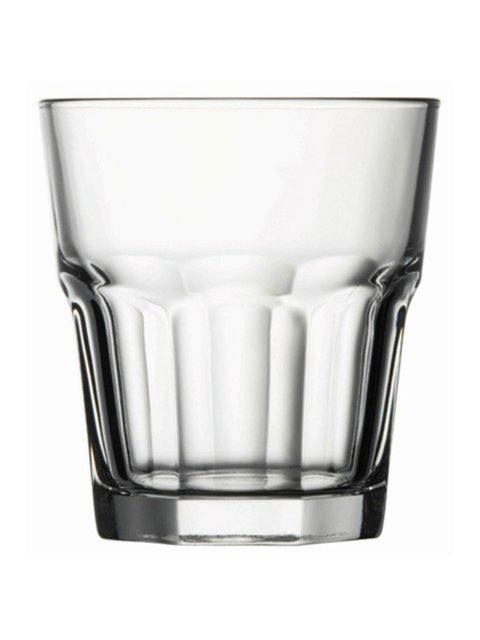 Набір склянок для віскі Pasabahce 747461