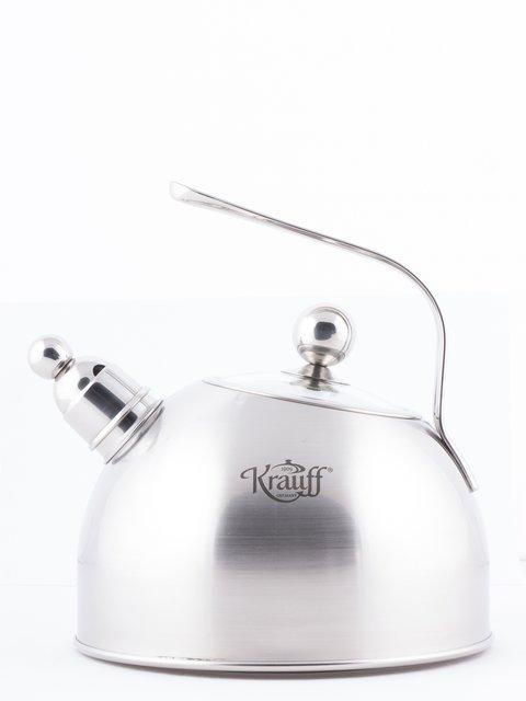 Чайник (2,5 л) Krauff 438792