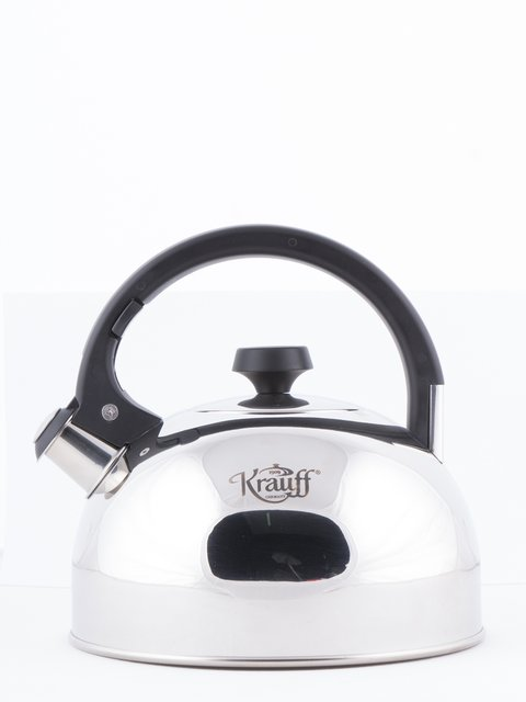 Чайник (2,5 л) Krauff 438794