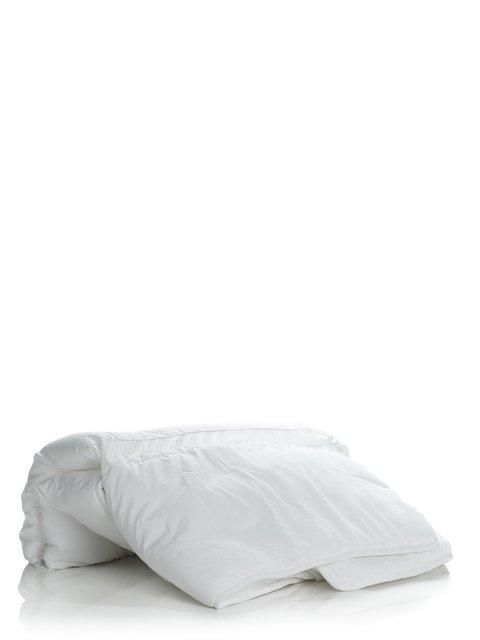 Одеяло Penelope 576696