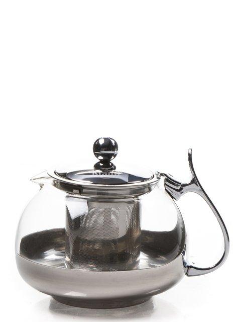 Чайник заварювальний (700 мл) Krauff 373120