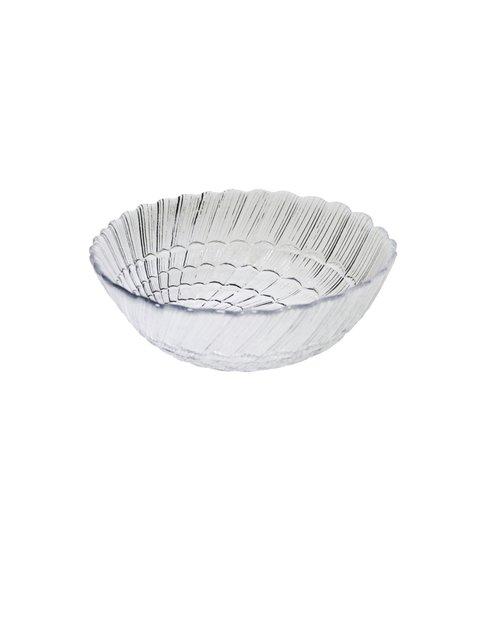 Набір салатників Pasabahce 813580