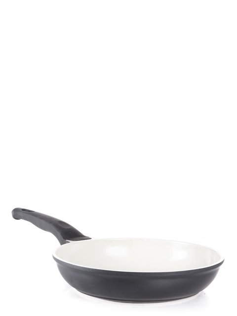 Сковорідка (26 см) Krauff 165373